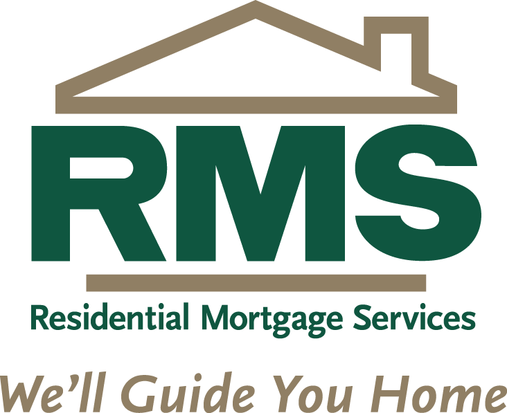 Mortgage Logo