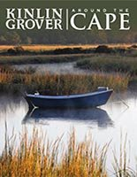 Kinlin Grover Real Estate Cape Cod Guide